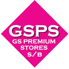 GS Premium Stores